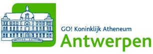GO! Koninklijk Atheneum Antwerpen